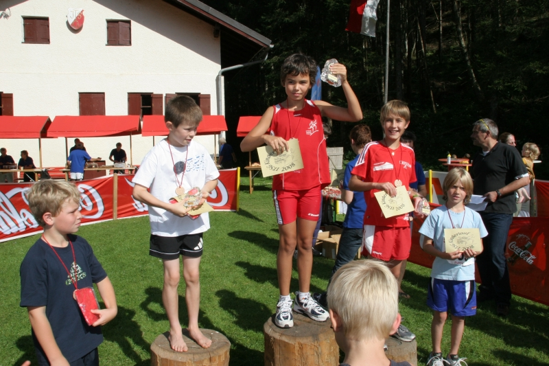 hasenheide-2008