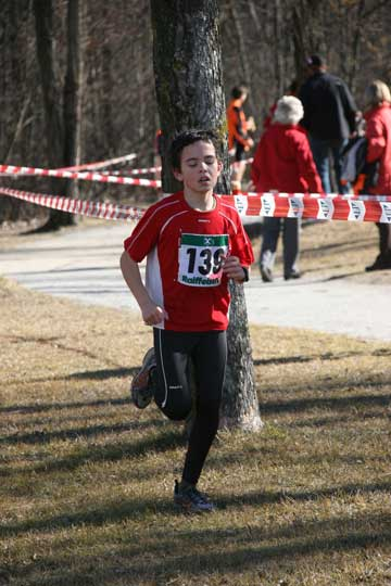 tiroler_crosslauf_2008-064